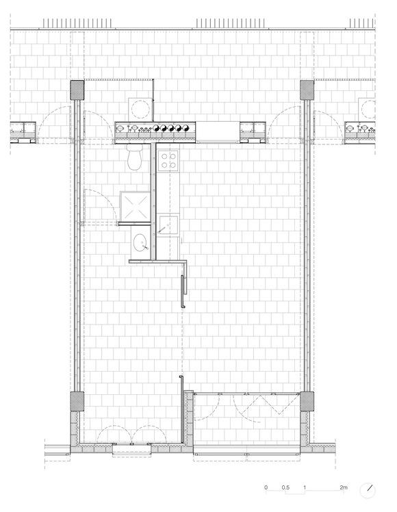 090629_VPO Bcn-Unidad tipo_DEF