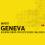 _IMPORT GENEVA EXHIBITION OPENING