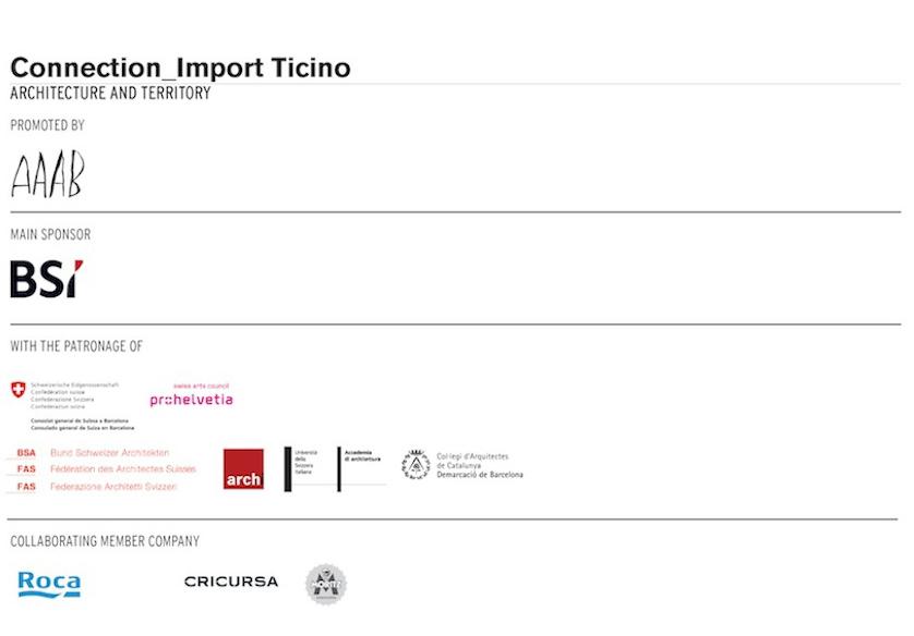 ImportTIC_00sponsor