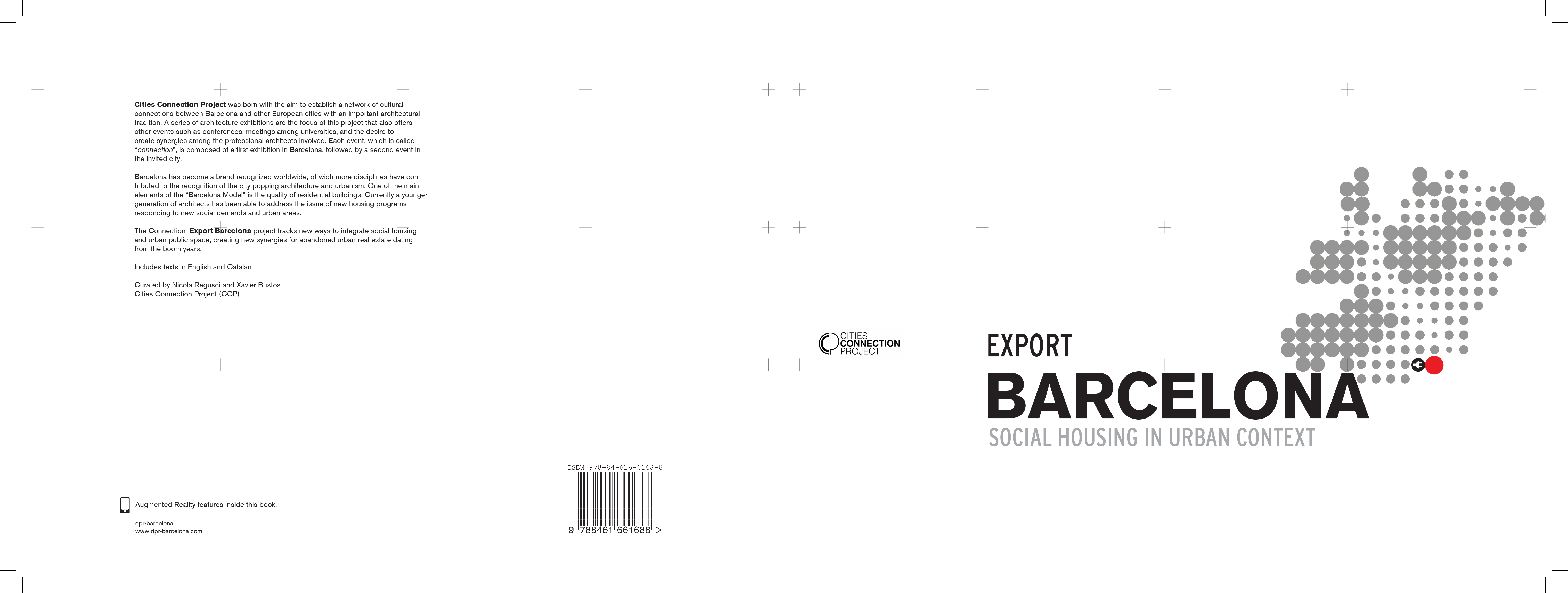 ExportBCN_02.indd