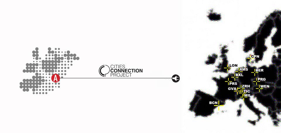 CCP-EUROPEAN-CONNECTIONS