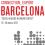 INAUGURAZIONE _EXPORT BARCELONA