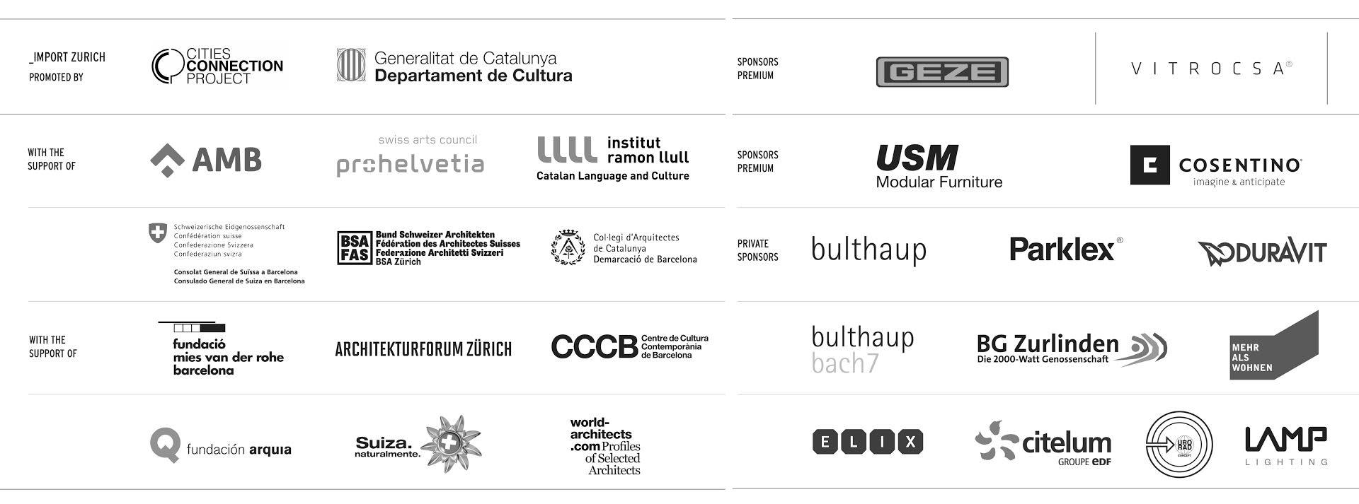 new-sponsors