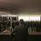 Import GENEVA closing event at Mies van der Rohe Pavilion