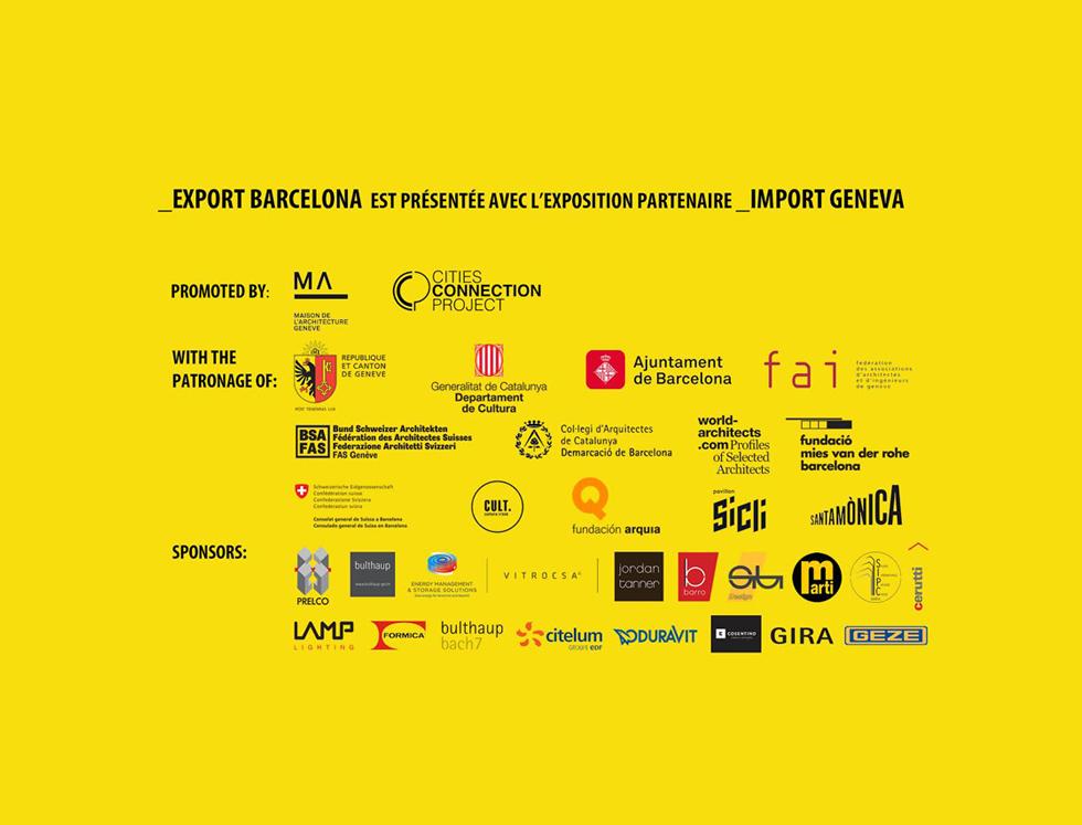 export_barcelona-cpp