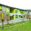 COOPERATIVE HOUSING AVELLANA. ZURICH-SCHWAMENDINGEN.