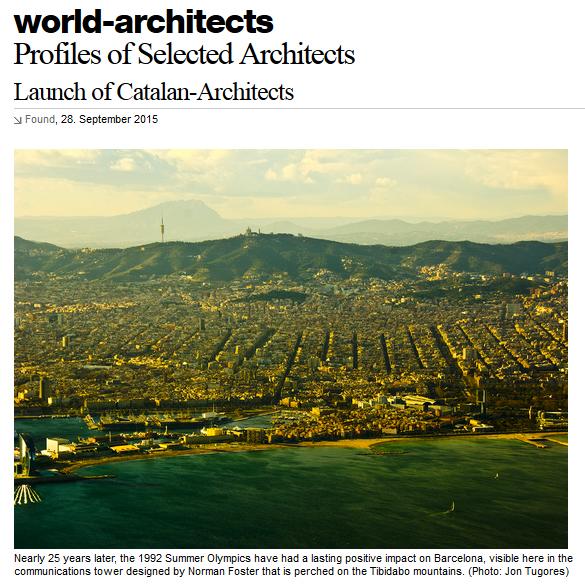 launch-catalan-architects