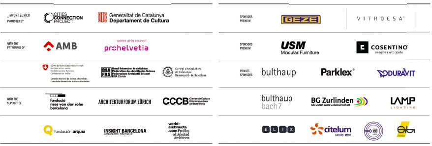 sponsors_3rdedition
