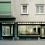 MAY 11TH_EXHIBITION OPENING Architekturforum Zürich