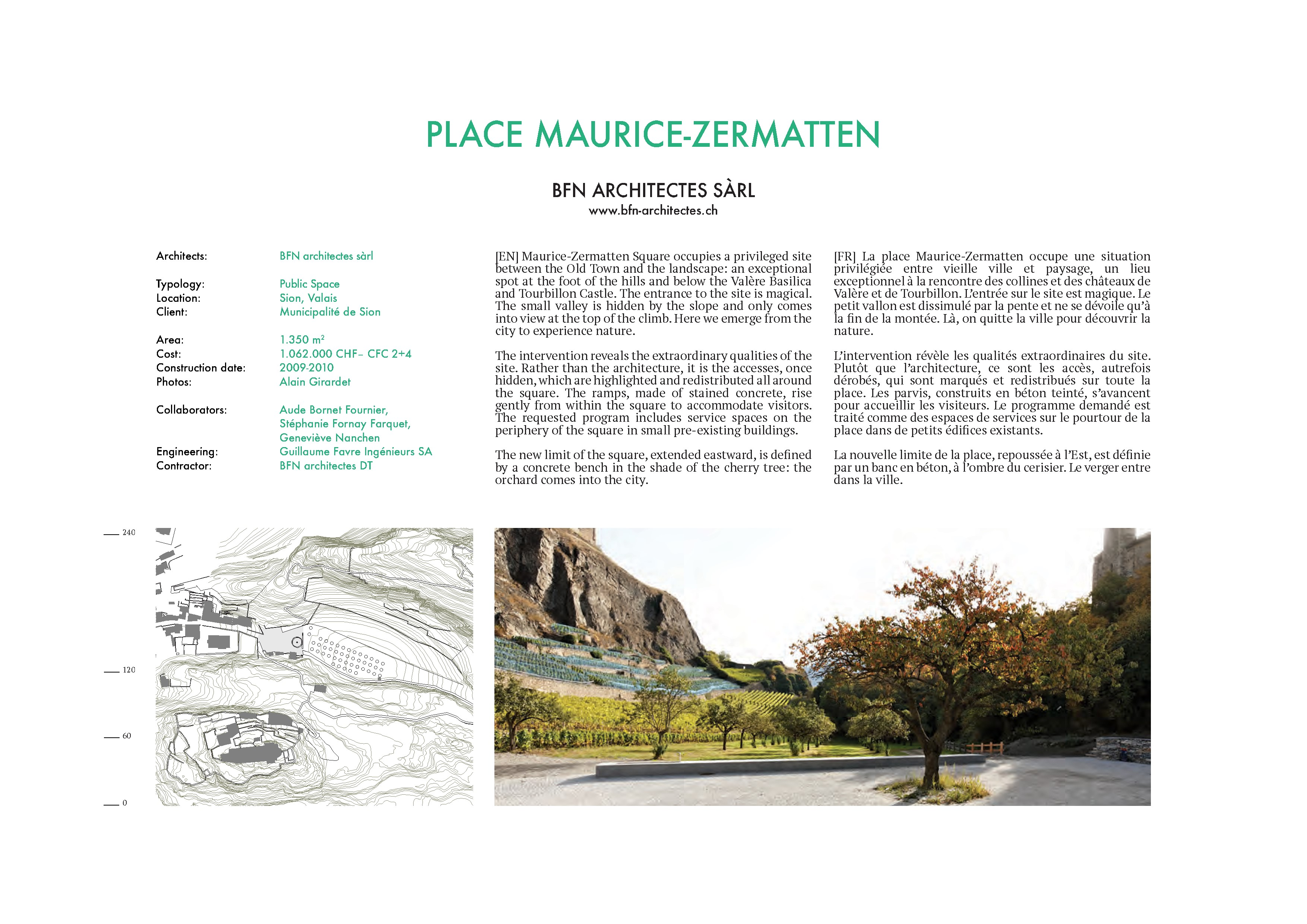 open-space-connection_issuu39