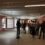 Exhibition Import WB_Export BCN. Re-Activate the city in COAC. Tarragona.